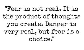 fear_is