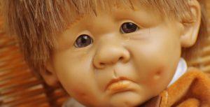 doll-1585286_640